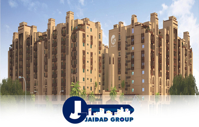 Bahria Apartment Guide-Why Bahria Apartments Project is the ideal choice for you?