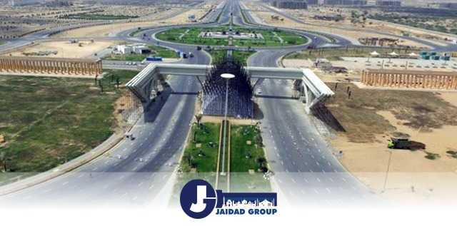 Precinct 15, 15A 125 Sq. Yards Plots Bahria Town Karachi – Latest Update